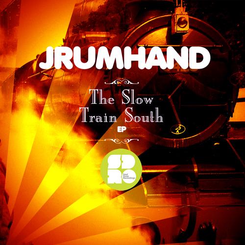 Jrumhand_South_Train big