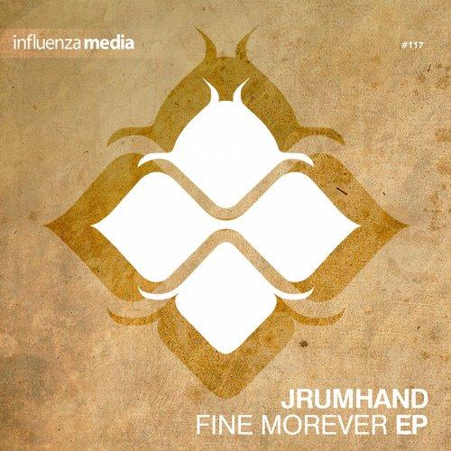 Fine Morever EP