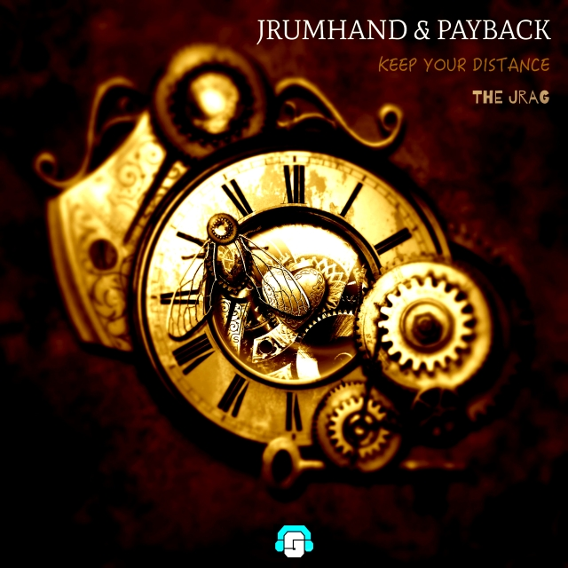 JRUM AND PAYBACK
