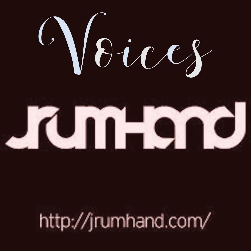 Voices 200