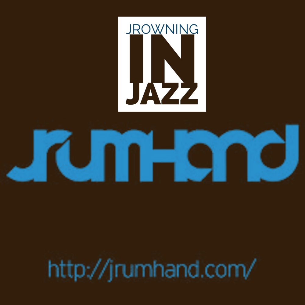 Jrowninginjazz150.jpg(1)