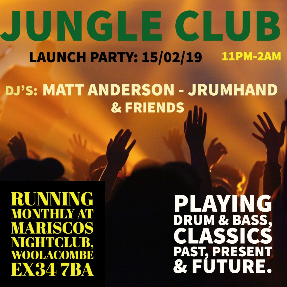 jungle club 15_02_19 design 5.jpg(1)