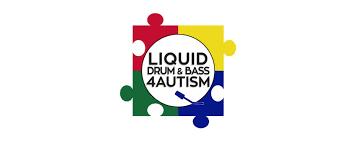 liquid dnb4autism